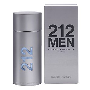 212 men best cologne Top 10 Best Cologne For Men