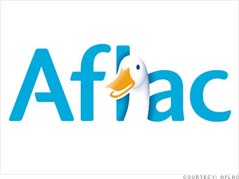 Aflac Group Insurance
