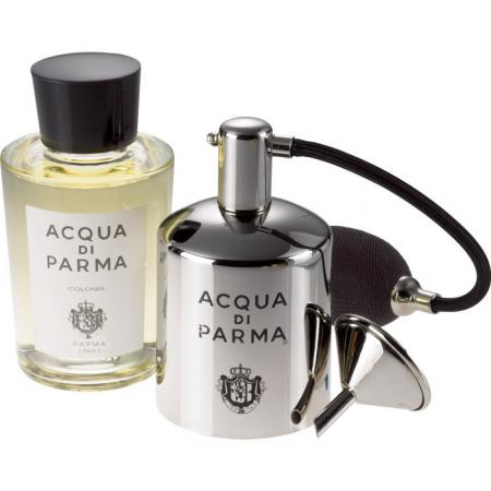 Acqua Di Parma Colonia best cologne Top 10 Best Cologne For Men