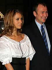 Aleksandra Kokotovic Wedding Top 10 Most Expensive Weddings