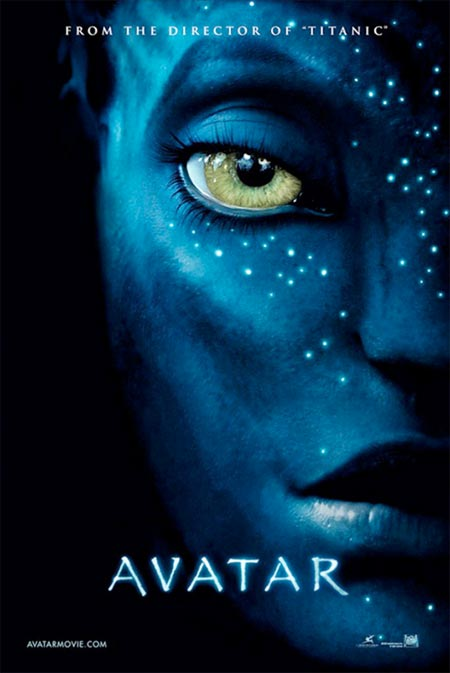 Avatar Top 10 Most Expensive Hollywood Movies Ever