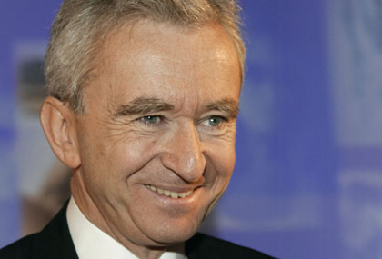 Bernard Arnault richest 2011 how to get back your ex boyfriend after you broke up with him