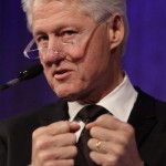 Bill Clinton funny pic 150x150 Top 10 Funny Politicians Pics