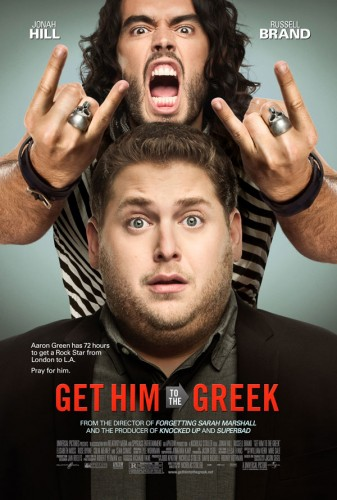 Get-Him-to-the-Greek-movie-poster-funny 2010