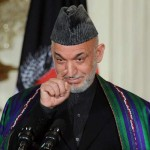 Hamid Karzai Funny Pic 150x150 Top 10 Funny Politicians Pics