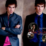 Ian Somerhalder 2011 8 150x150 10 Hottest Ian SomerHalder Wallpapers