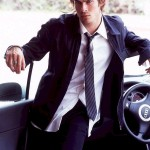 Ian Somerhalder cast as Damon the vampire diaries 2 150x150 10 Hottest Ian SomerHalder Wallpapers
