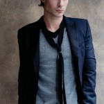 Ian Somerhalder 10 150x150 10 Hottest Ian SomerHalder Wallpapers