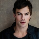 Ian Somerhalder Wallpapers 5 150x150 10 Hottest Ian SomerHalder Wallpapers