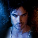 Ian Somerhalder vampire diaries 7 150x150 10 Hottest Ian SomerHalder Wallpapers
