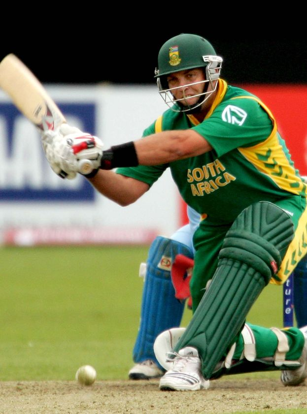 Jacques Kallis All time top cricketer 2011 Top 10 Best Cricketers of All Time in The World