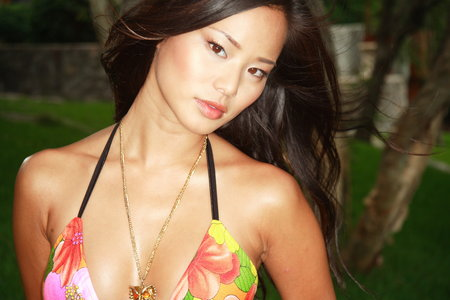 Jamie Chung hot 2011 10 Most Hottest Hollywood Actresses in Movies for 2011