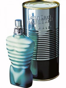 Jean Paul Gaultier cologne 225x300 Top 10 Best Cologne For Men