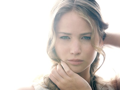 Jennifer Lawrence Hot Photos 2011 10 Most Hottest Hollywood Actresses in Movies for 2011