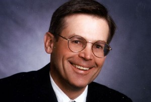 Jim Walton 300x203 Top 10 Richest Americans 2011