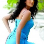Katrina Kaif Pic 2011 4 150x150 Top 10 Hottest Katrina Kaif Wallpapers