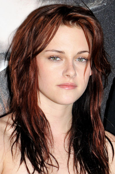 Kristen Stewart hot top paid actress 2011 Top 10 Highest Paid Hollywood Female Actresses 2010   2011