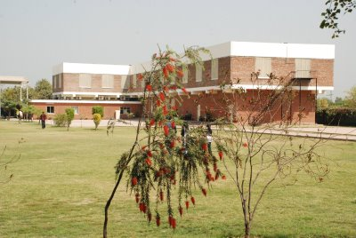 Lahore School of Economics top institute 2011 Top 10 Business and IT Universities of Pakistan   2011