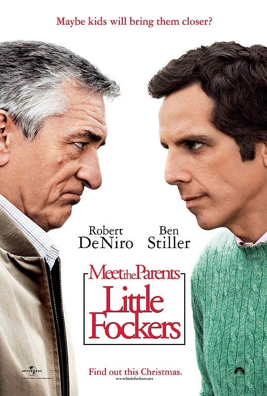 Little Fockers Movie Flop Top 10 Worst Flop Hollywood Movies in 2010 – 2011