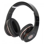 Monster Cable Beats Noise Isolating Headphones 2 150x150 Top 10 Apple iPhone Accessories for 2011
