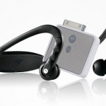 Motorola MotoROKR Bluetooth Stereo Headset 7 150x150 Top 10 Apple iPhone Accessories for 2011