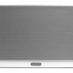 Sonos Zone Player S5 1 150x150 Top 10 Apple iPhone Accessories for 2011