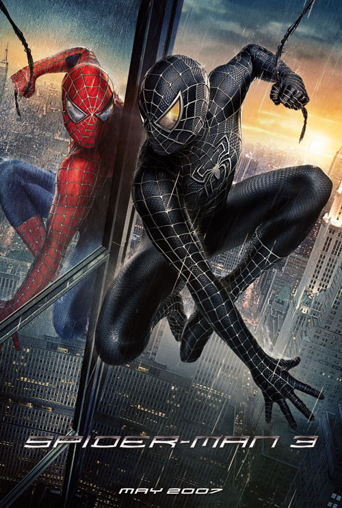 Spider Man 3 Top 10 Most Expensive Hollywood Movies Ever