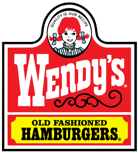 Wendys Top 10 Best Fast Food Restaurant Chains