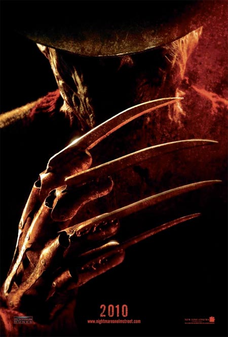 a nightmare on elm street 2010 flop movie Top 10 Worst Flop Hollywood Movies in 2010 – 2011