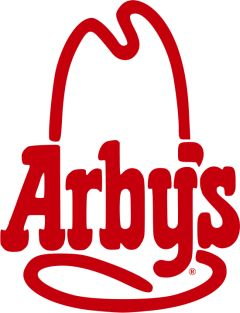 arbys Top 10 Best Fast Food Restaurant Chains