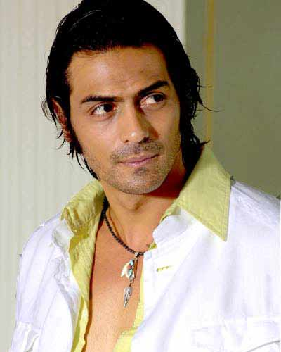 arjun rampal hot 2011 Top 10 Bollywood Male Actors for 2010   2011