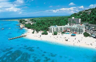 breezes montego bay valentines day 2011 Top 10 Places To Go For This Valentine's Day – 2011