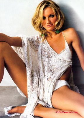 cameron diaz hot 2011