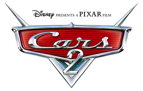 cars 2 movie 2011 Top 10 Most Anticipated Animated Movies in 2011