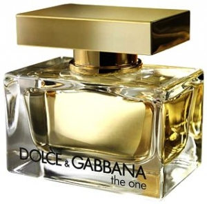 d g the one cologne Top 10 Best Cologne For Men