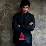 damon salvatore 03 150x150 10 Hottest Ian SomerHalder Wallpapers