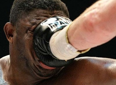 funny boxing photo 7 Top 10 Pictures of Funny Moments in Sports