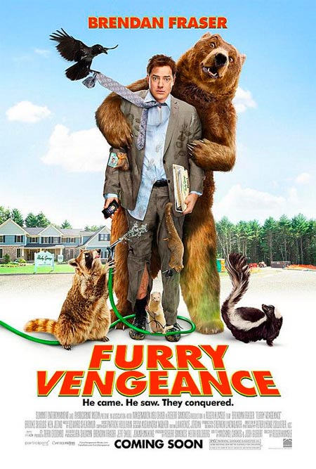 furry vengeance flop movie Top 10 Worst Flop Hollywood Movies in 2010 – 2011