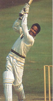 garfield sobers all time top cricketer 2011 Top 10 Best Cricketers of All Time in The World
