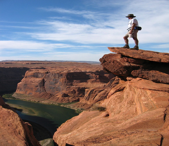 grand canyon photo us 10 Most Beautiful Places in The World to Visit.