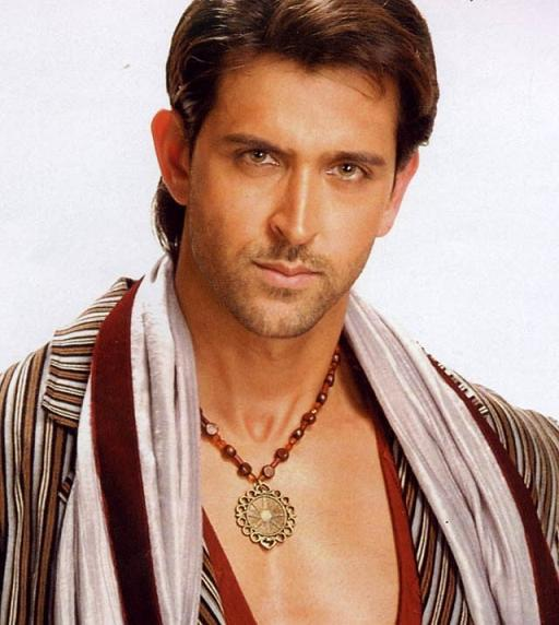 hrithik roshan hot 2011 Top 10 Bollywood Male Actors for 2010   2011