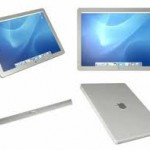 ipad 2 150x150 Top 10 Gadgets for 2011