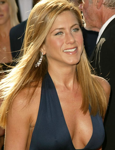 jennifer aniston Photo top paid actress 2011 Top 10 Highest Paid Hollywood Female Actresses 2010   2011