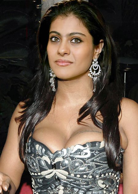 kajol hot 2011 Top 10 Bollywood Hot Female Actresses For 2011