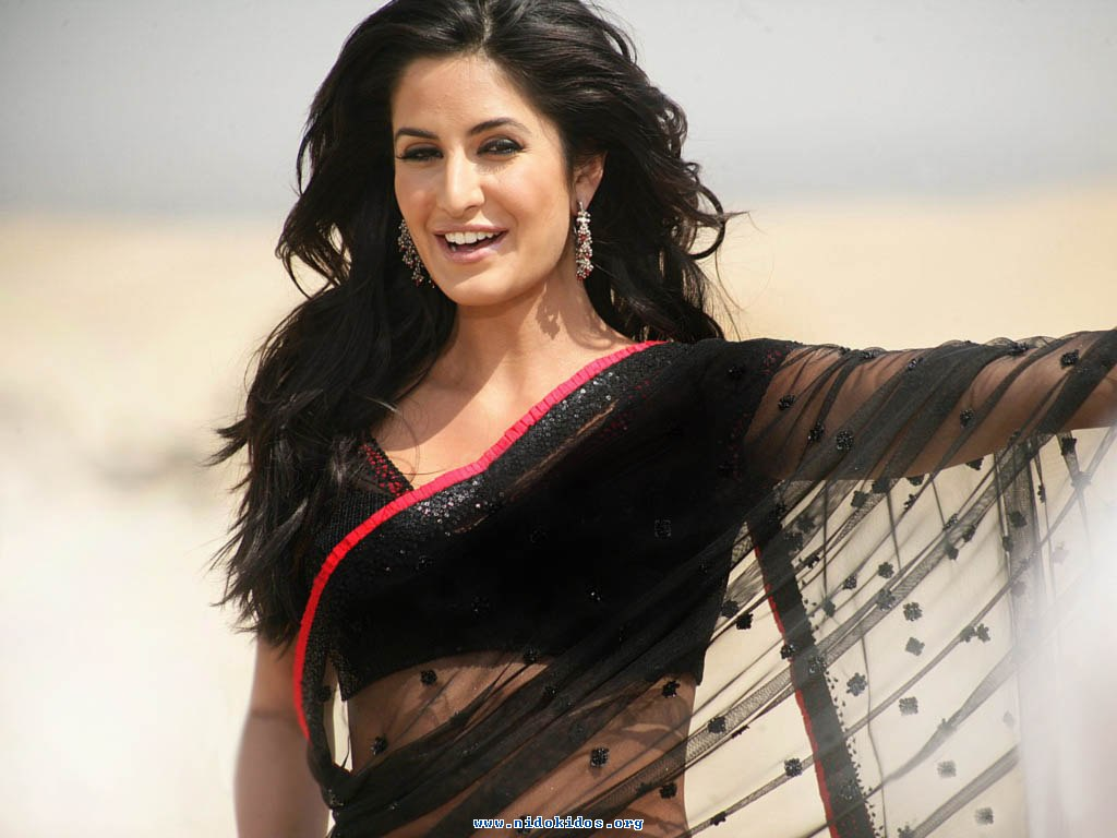 katrina kaif 2011 How To Text Ex Girlfriend Back