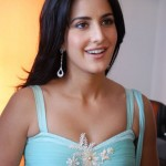 katrina kaif cute 5 150x150 Top 10 Hottest Katrina Kaif Wallpapers