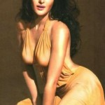 katrina kaif hot unseen 3 150x150 Top 10 Hottest Katrina Kaif Wallpapers