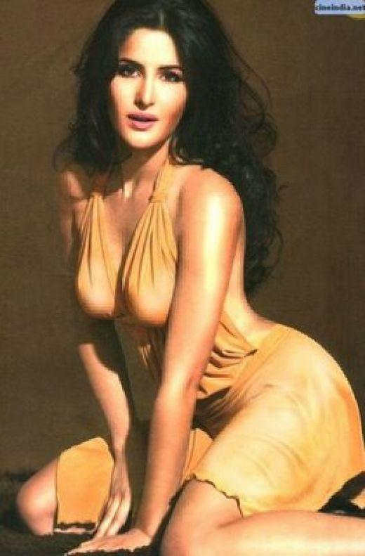 katrina-kaif-hot-sex-nude