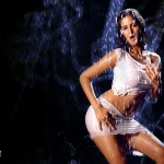 katrina kaif hot wallpapers 7 150x150 Top 10 Hottest Katrina Kaif Wallpapers