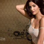 katrina kaif maxim 2011 9 150x150 Top 10 Hottest Katrina Kaif Wallpapers